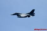 湖景さんが、茨城空港で撮影した航空自衛隊 F-2Aの航空フォト(飛行機 写真・画像)