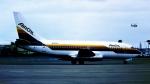 cathay451さんが、サンディエゴ国際空港で撮影したエアカル 737-247の航空フォト(飛行機 写真・画像)