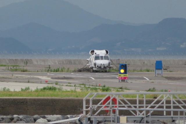 大村航空基地 航空フォト(飛行機 写真・画像) 海上自衛隊 写真+詳細 ...
