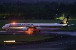 K.Sさんが、成田国際空港で撮影したシンガポール航空 787-10の航空フォト(飛行機 写真・画像)