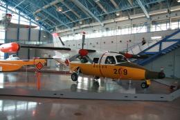 kahluamilkさんが、浜松基地で撮影した航空自衛隊 MU-2Sの航空フォト(飛行機 写真・画像)