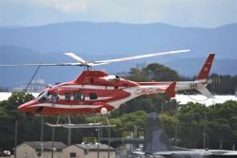 MSN/PFさんが、名古屋飛行場で撮影した中日本航空 430の航空フォト(飛行機 写真・画像)