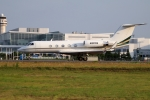 北の熊さんが、新千歳空港で撮影したC2D LLCの航空フォト(飛行機 写真・画像)