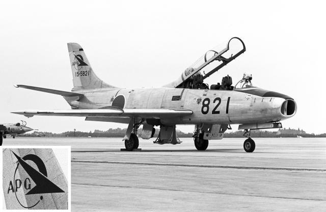 A-330さんが、茨城空港で撮影した航空自衛隊 T-1Aの航空フォト(飛行機 写真・画像)