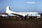 tassさんが、成田国際空港で撮影した日本航空機製造 YS-11の航空フォト(飛行機 写真・画像)