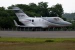 北の熊さんが、新千歳空港で撮影した东海公务 HA-420 HondaJetの航空フォト(飛行機 写真・画像)