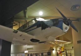 交通科学博物館で撮影された川崎航空機工業 - Kawasaki Aircraft industryの航空機写真