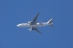 jjieさんが、羽田空港で撮影した日本航空 777-246の航空フォト(飛行機 写真・画像)
