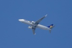 jjieさんが、羽田空港で撮影したスカイマーク 737-8ALの航空フォト(飛行機 写真・画像)