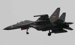 素快戦士さんが、HBCZで撮影した某国空軍 FTTC  172nd AB Su-30MKKの航空フォト(飛行機 写真・画像)