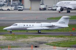 SGさんが、福岡空港で撮影したフェニックス・アビエーション 36の航空フォト(飛行機 写真・画像)