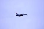 kumagorouさんが、那覇空港で撮影した航空自衛隊 T-4の航空フォト(飛行機 写真・画像)