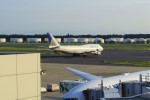 OMAさんが、成田国際空港で撮影したユナイテッド航空 747-422の航空フォト(飛行機 写真・画像)