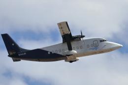 キャスバルさんが、フェニックス・スカイハーバー国際空港で撮影したエア・カーゴ・キャリアース 360-200 (SD3-60)の航空フォト(飛行機 写真・画像)