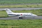 kumagorouさんが、米子空港で撮影した航空自衛隊 T-400の航空フォト(飛行機 写真・画像)