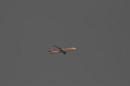 ゆなりあさんが、中部国際空港で撮影した全日空 777-381の航空フォト(飛行機 写真・画像)