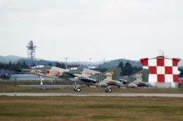 元青森人さんが、松島基地で撮影した航空自衛隊 F-1の航空フォト(飛行機 写真・画像)