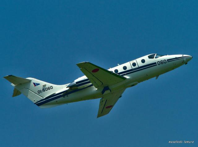 MASACHANさんが、新田原基地で撮影した航空自衛隊 T-400の航空フォト(飛行機 写真・画像)