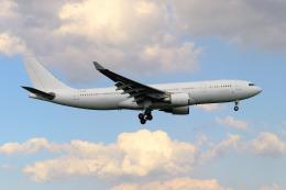 szkkjさんが、成田国際空港で撮影したホンコン・ジェット A330-202の航空フォト(飛行機 写真・画像)