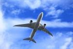 T.Sazenさんが、伊丹空港で撮影した日本航空 787-8 Dreamlinerの航空フォト(飛行機 写真・画像)
