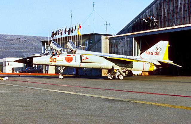 小松空港 - Komatsu Airport [KMQ/RJNK]で撮影された小松空港 - Komatsu Airport [KMQ/RJNK]の航空機写真(フォト・画像)