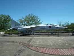 ヒコーキグモさんが、高松空港で撮影した航空自衛隊 T-2の航空フォト(飛行機 写真・画像)