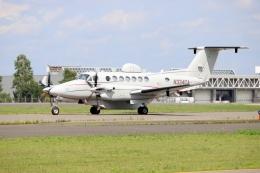 北の熊さんが、新千歳空港で撮影したCommuter Air Technology の航空フォト(飛行機 写真・画像)