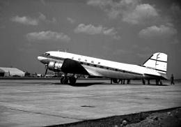 北日本航空(〜1964) イメージ
