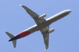 多楽さんが、成田国際空港で撮影したアシアナ航空 A321-231の航空フォト(飛行機 写真・画像)