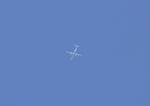 ふじいあきらさんが、広島空港で撮影したANAウイングス DHC-8-402Q Dash 8の航空フォト(写真)