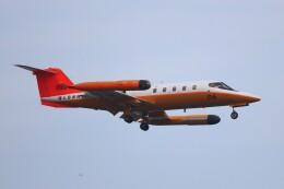 hanatomo735さんが、岩国空港で撮影した海上自衛隊 U-36Aの航空フォト(飛行機 写真・画像)