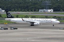 航空フォト:HL8071 アシアナ航空 A321