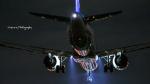 Kenny600mmさんが、伊丹空港で撮影した全日空 A321-272Nの航空フォト(飛行機 写真・画像)