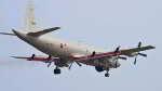 オキシドールさんが、岩国空港で撮影した海上自衛隊 OP-3Cの航空フォト(飛行機 写真・画像)