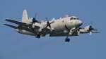 オキシドールさんが、岩国空港で撮影した海上自衛隊 EP-3の航空フォト(飛行機 写真・画像)