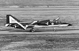 A-330さんが、茨城空港で撮影した航空自衛隊 T-2の航空フォト(飛行機 写真・画像)