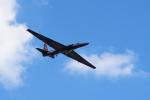 ぼくちゃんさんが、横田基地で撮影したアメリカ空軍 U-2S Dragon Ladyの航空フォト(飛行機 写真・画像)