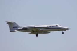 OS52さんが、成田国際空港で撮影したプライベート 36Aの航空フォト(飛行機 写真・画像)