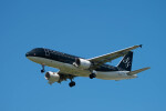 Astechnoさんが、福岡空港で撮影したスターフライヤー A320-214の航空フォト(飛行機 写真・画像)