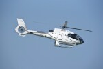 kumagorouさんが、仙台空港で撮影したオートパンサー EC130B4の航空フォト(飛行機 写真・画像)