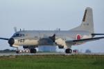 Eishin.Yさんが、入間飛行場で撮影した航空自衛隊 YS-11A-402EAの航空フォト(飛行機 写真・画像)