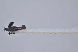 かたつむりくんさんが、花巻空港で撮影した日本個人所有 S-2C Specialの航空フォト(飛行機 写真・画像)