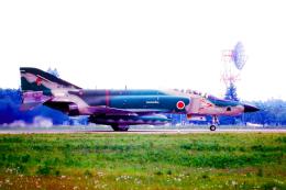RJAH航空自衛隊百里基地で撮影された航空自衛隊 - 偵察航空隊第501飛行隊の航空機写真