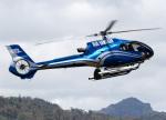 voyagerさんが、リフエ空港で撮影したBlue Hawaiian Helicopters EC130B4の航空フォト(飛行機 写真・画像)