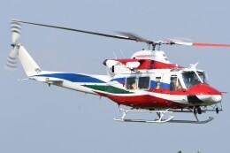 鹿児島国際航空 イメージ
