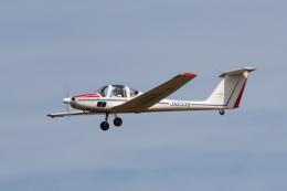 ATOMさんが、帯広空港で撮影した日本個人所有 G109Bの航空フォト(飛行機 写真・画像)