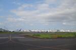 ガスパールさんが、羽田空港で撮影した日本航空 787-9の航空フォト(飛行機 写真・画像)