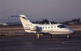 kumagorouさんが、仙台空港で撮影したAWASの航空フォト(飛行機 写真・画像)