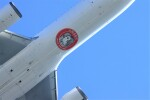 T.Sazenさんが、伊丹空港で撮影した日本航空 767-346/ERの航空フォト(飛行機 写真・画像)