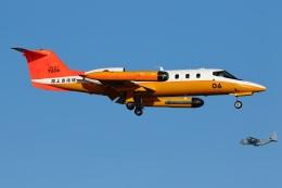 kometaro-64さんが、岩国空港で撮影した海上自衛隊 U-36Aの航空フォト(飛行機 写真・画像)